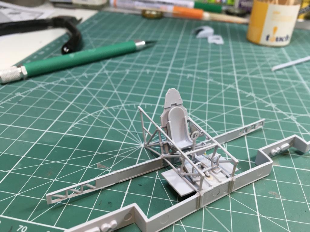 Modelisation 3D Img_1319