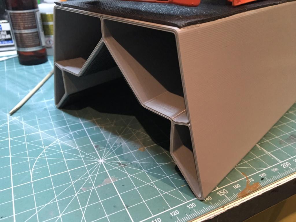 Modelisation 3D Img_1410