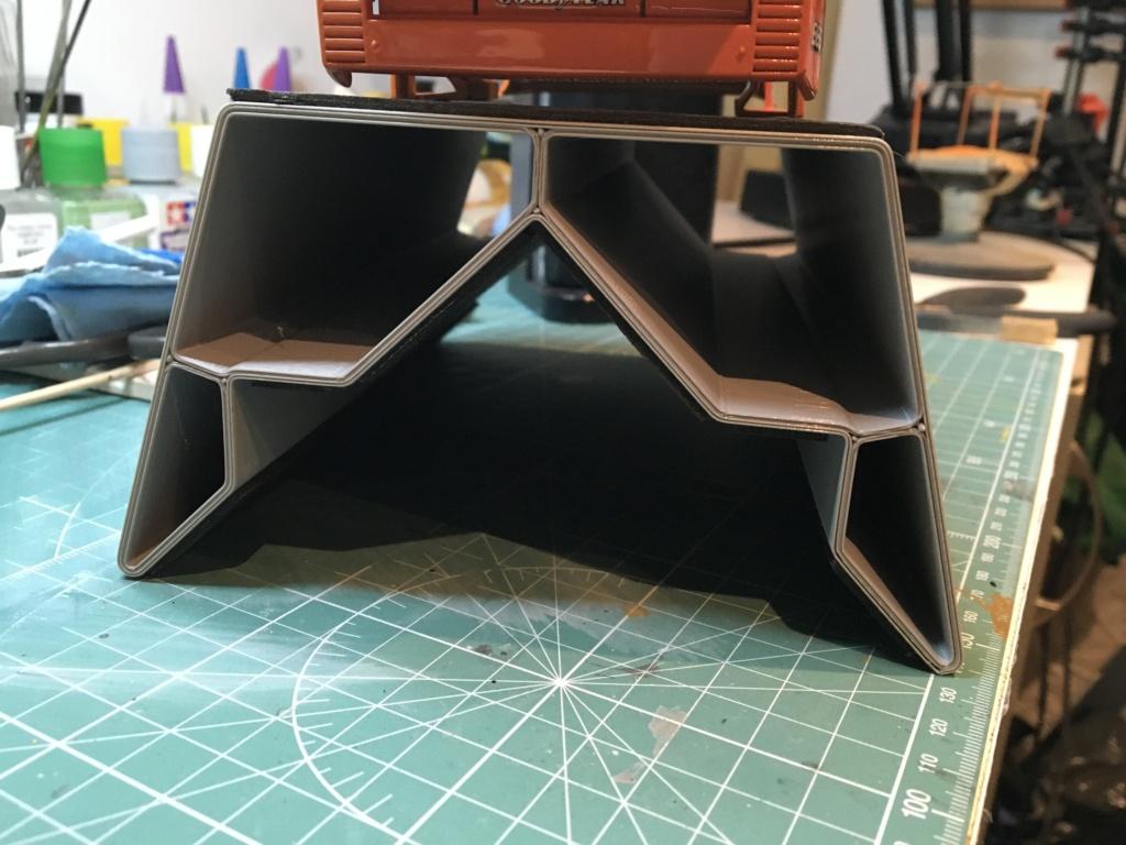 Modelisation 3D Img_1411