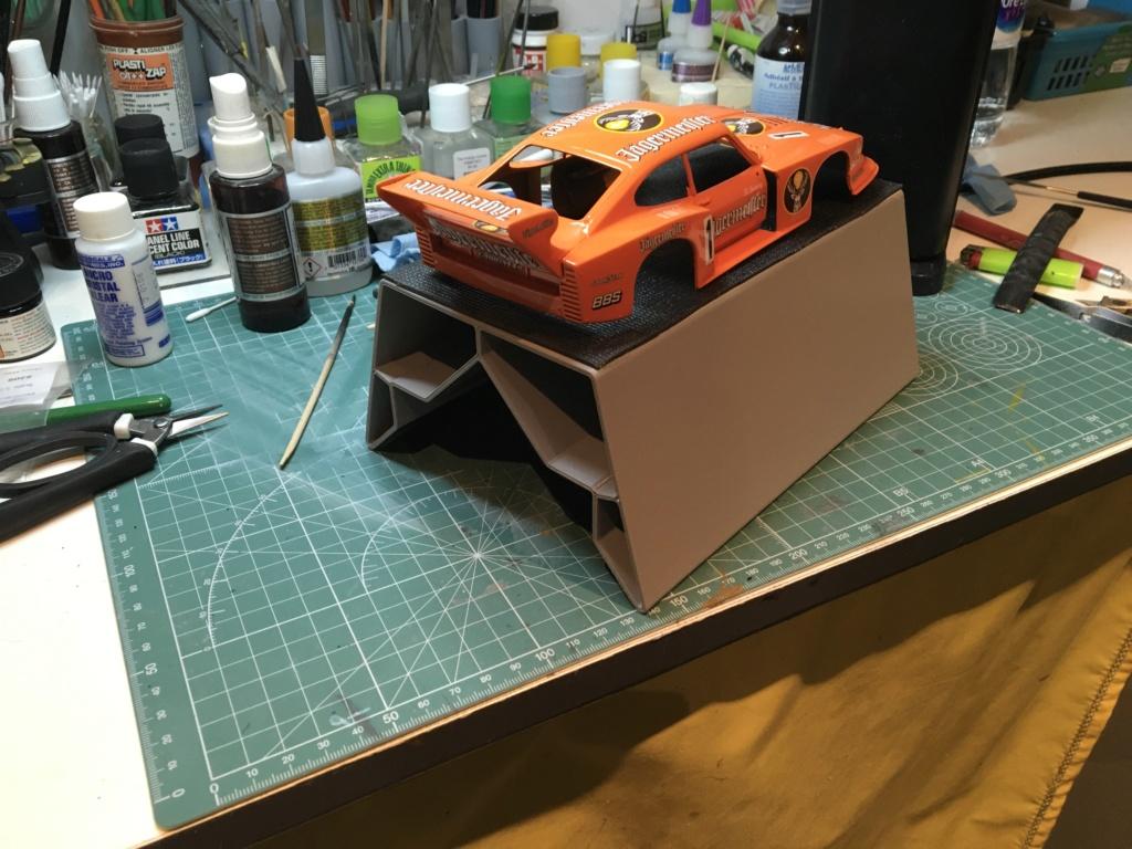Modelisation 3D Img_1412