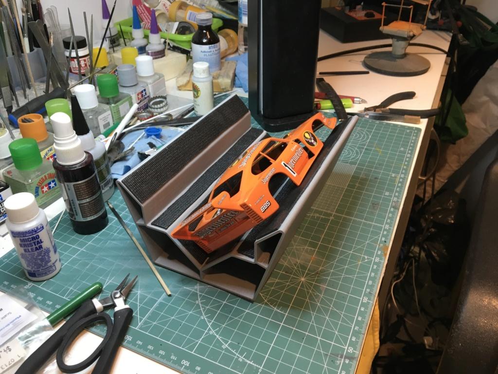 Modelisation 3D Img_1414