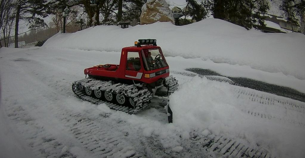 Snow Plowin Snowca10