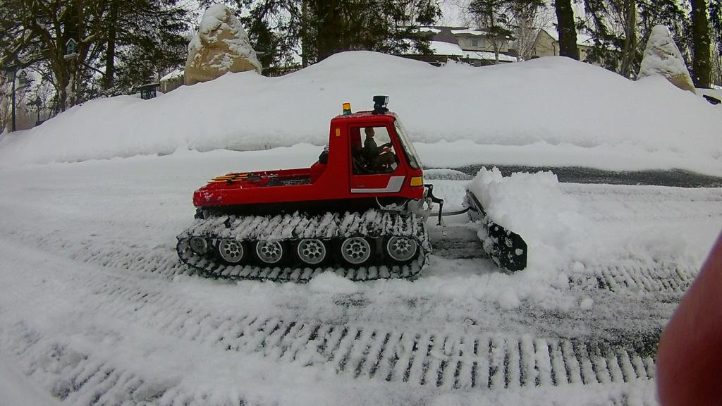 Snow Plowin Snowca11