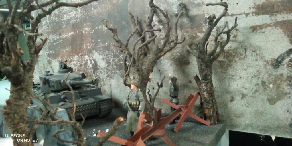 Battle Scars Trees_11