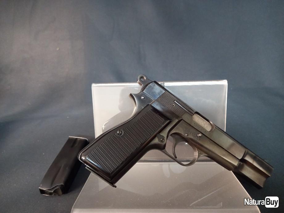 FN GP35 00001_10