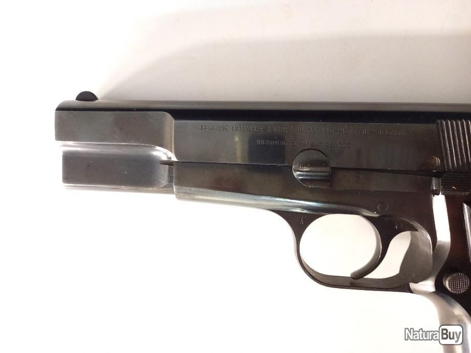 FN GP35 00006_11