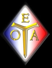 OTEA.fr - Portail Logo10