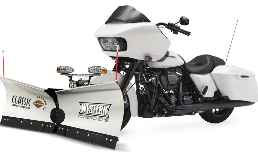 Nouveau modèle touring pour hiver 2019/2020 Motorc10