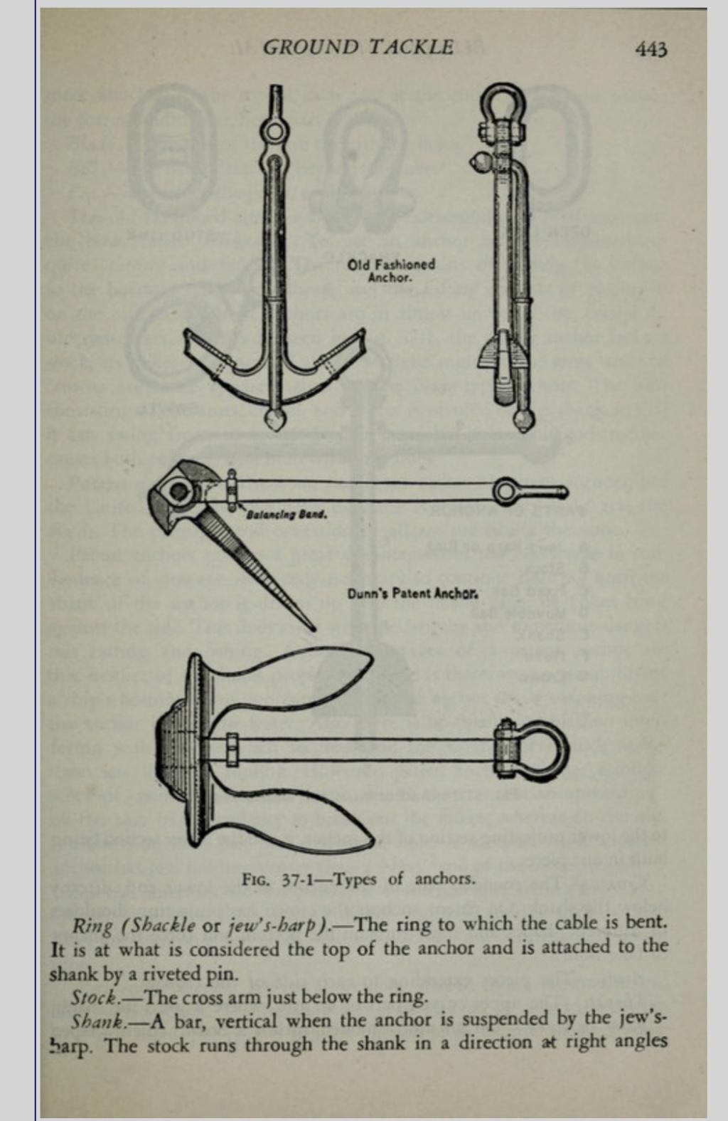 Bismarck (Hachette 1/200°) par Grenouille1954 - Page 3 15161810