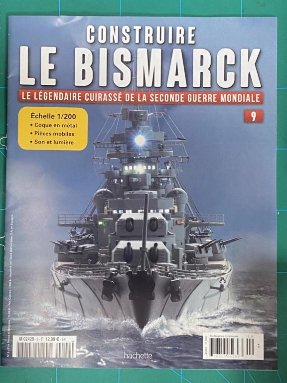 Bismarck (Hachette 1/200°) par Grenouille1954 - Page 3 17b70410