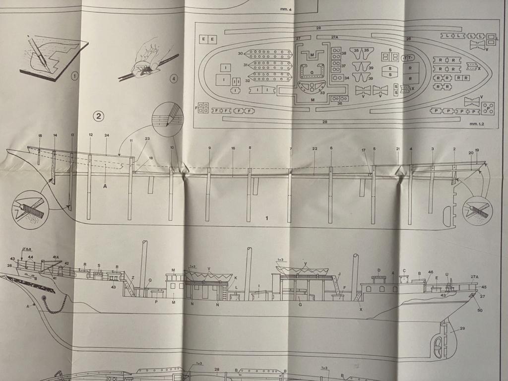 Le Mercator de Mantua 3881b410