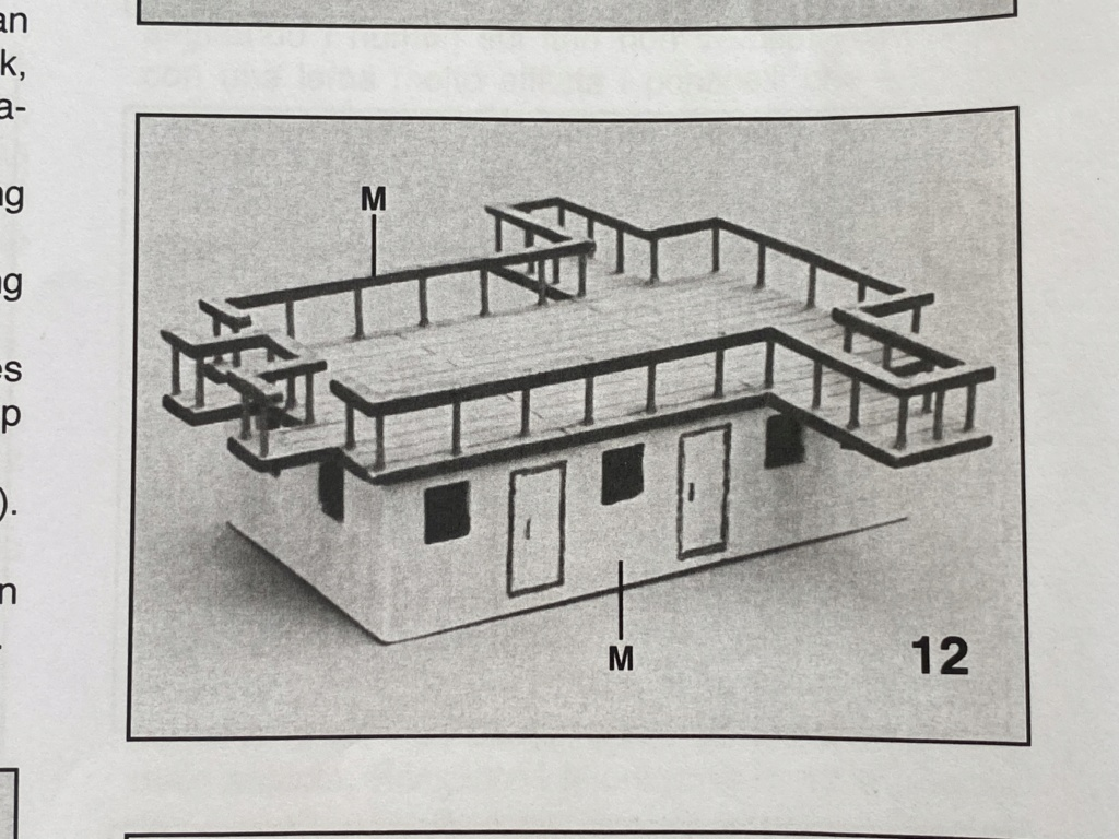 Mercator (Mantua 1/120°) par Grenouille1954 - Page 2 49e8a510