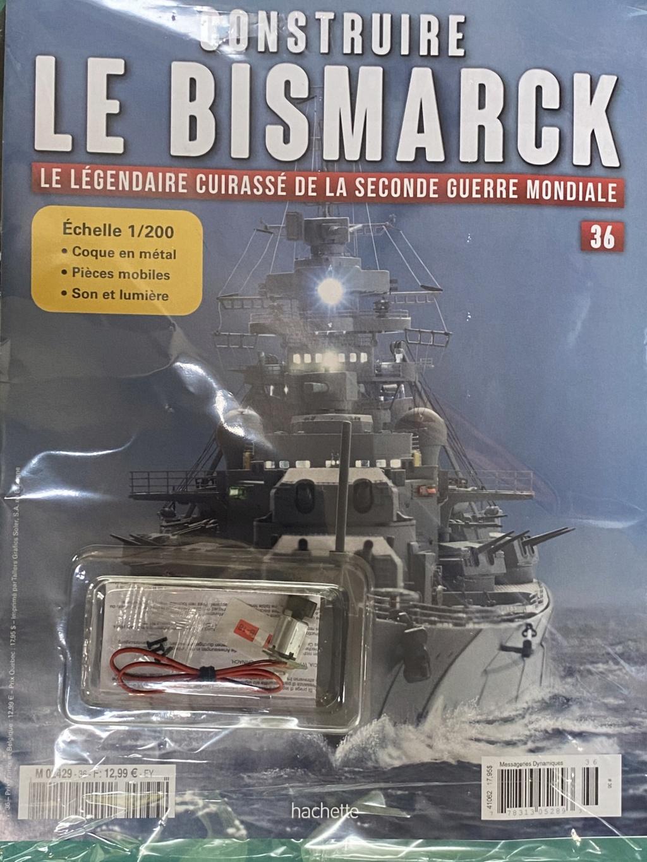 Bismarck (Hachette 1/200°) par Grenouille1954 - Page 7 9955ca10