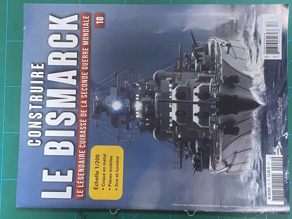 Bismarck (Hachette 1/200°) par Grenouille1954 - Page 3 A4fd8e10