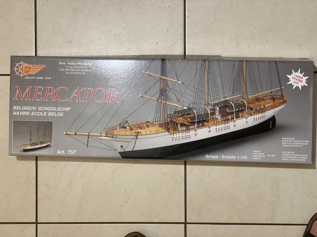 Mercator (Mantua 1/120°) par Grenouille1954 E15cbc10