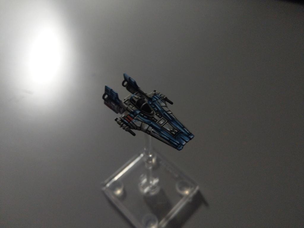 [Biete] Flotte des Widerstandes  15491010