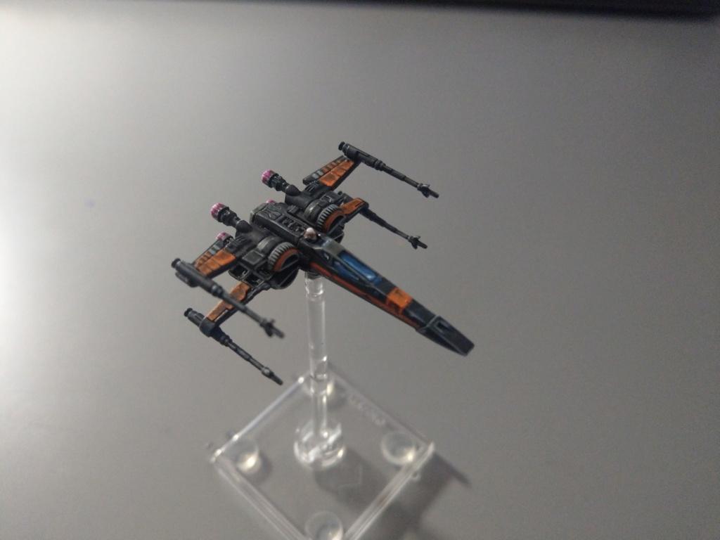 [Biete] Flotte des Widerstandes  15491011