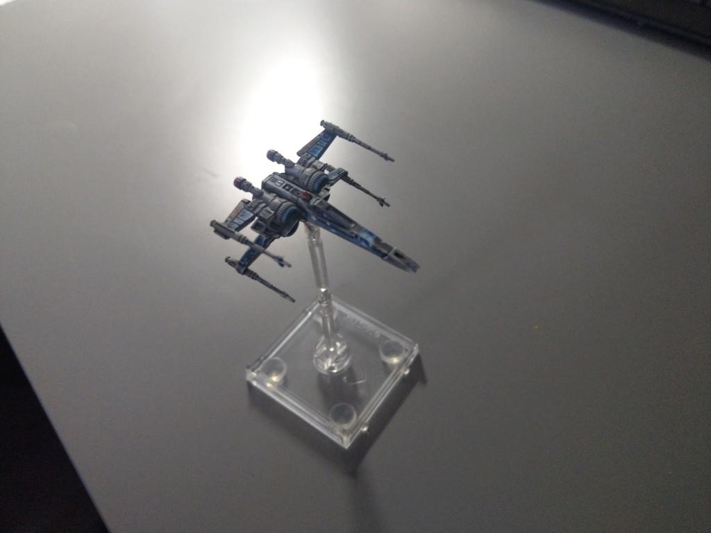 [Biete] Flotte des Widerstandes  15491012