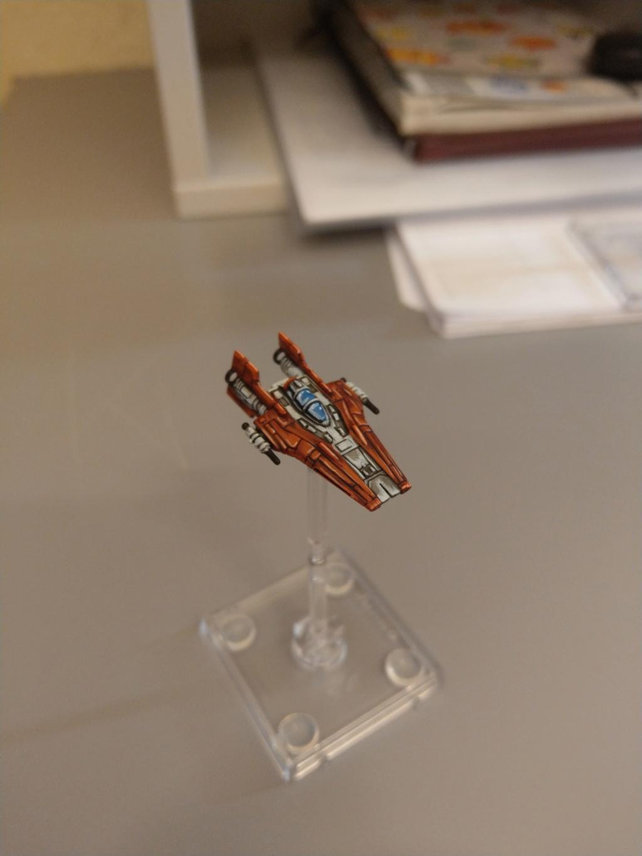 [Biete] Flotte des Widerstandes  15491210