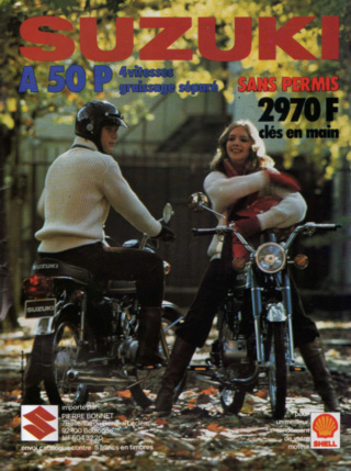Suzuki AP 50 - Page 2 Big-5410