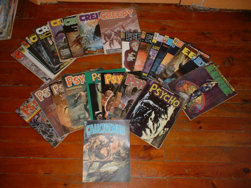 magazines revues cyclo moto  - Page 2 Dscf0313
