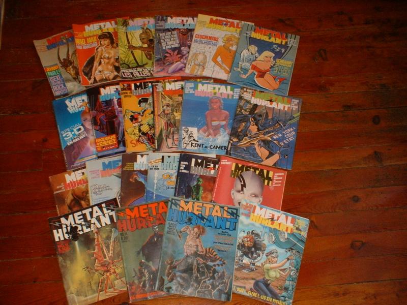 magazines revues cyclo moto  - Page 2 Dscf0317
