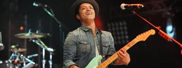 Bruno Mars  - Page 2 Https_13