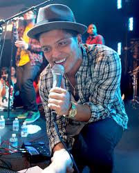 Bruno Mars  - Page 2 Image_11