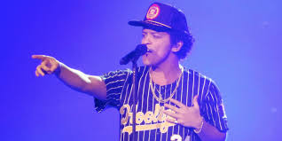 Bruno Mars  - Page 2 Images17