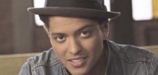 Bruno Mars  - Page 2 Maxres11