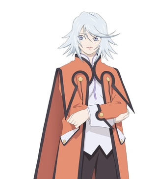 Tales Of Symphonia [ Game-Cube / PS2 / PS3 / PC ] Raine_10