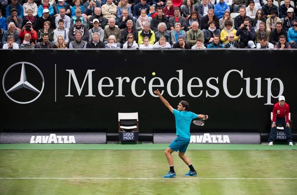 Rafael Nadal : forfait.... - Page 5 Federe10