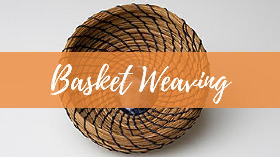 Hungarian Basket Coloring Contest! Basket10