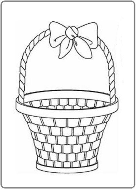 Hungarian Basket Coloring Contest! Cf18cd10