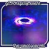 Cosmos' Copious Cornucopia of Collectibles~ Dwfvjl10