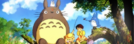 Diana's Itty Bitty Kitty Treasures Totoro10