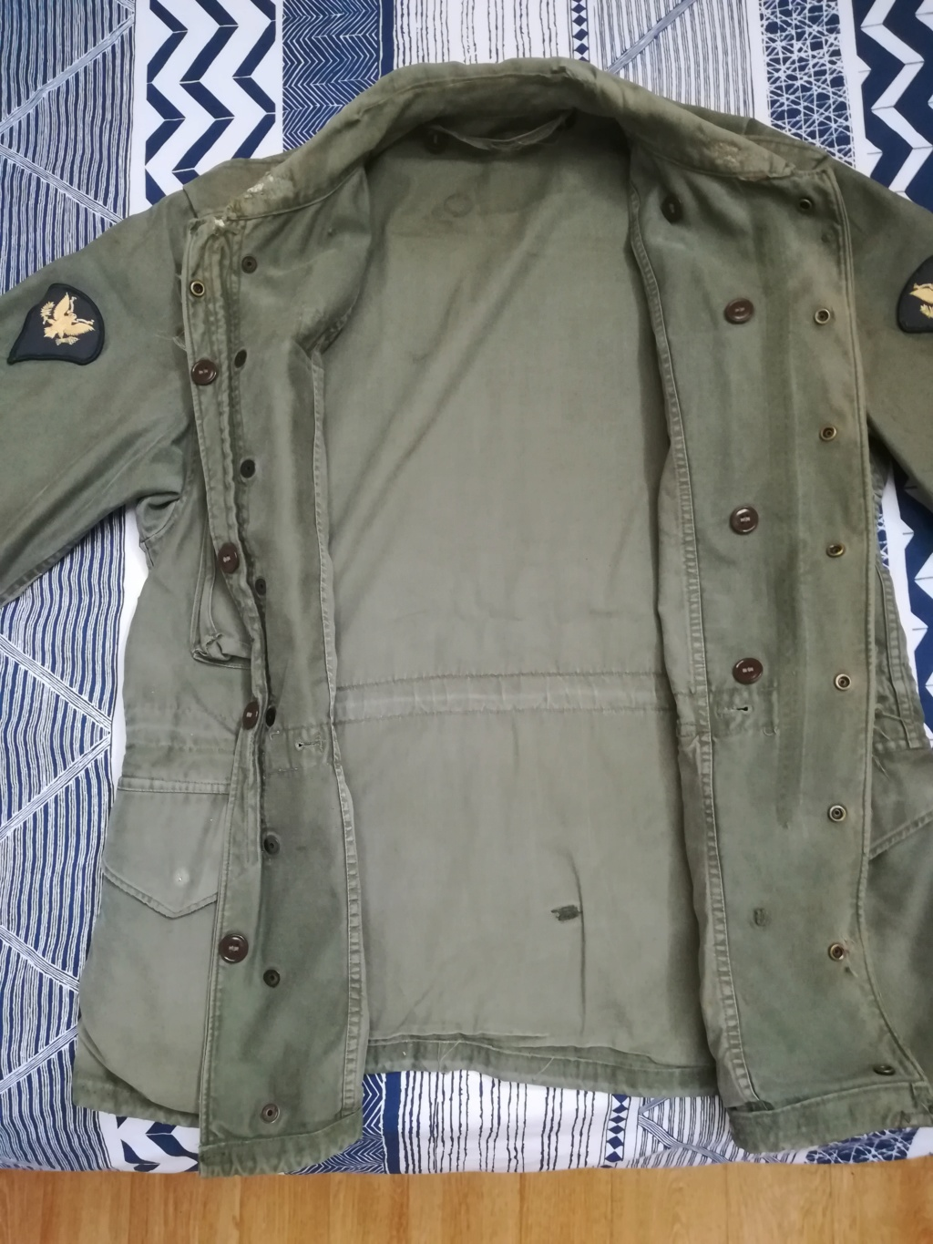 Identification US field jacket Img_2015