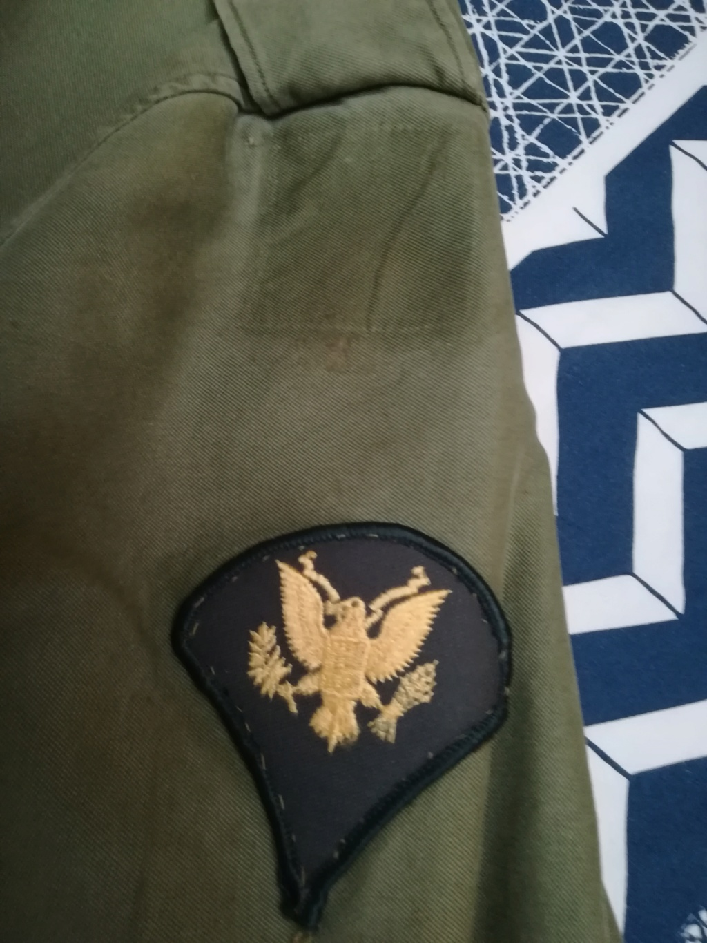 Identification US field jacket Img_2016