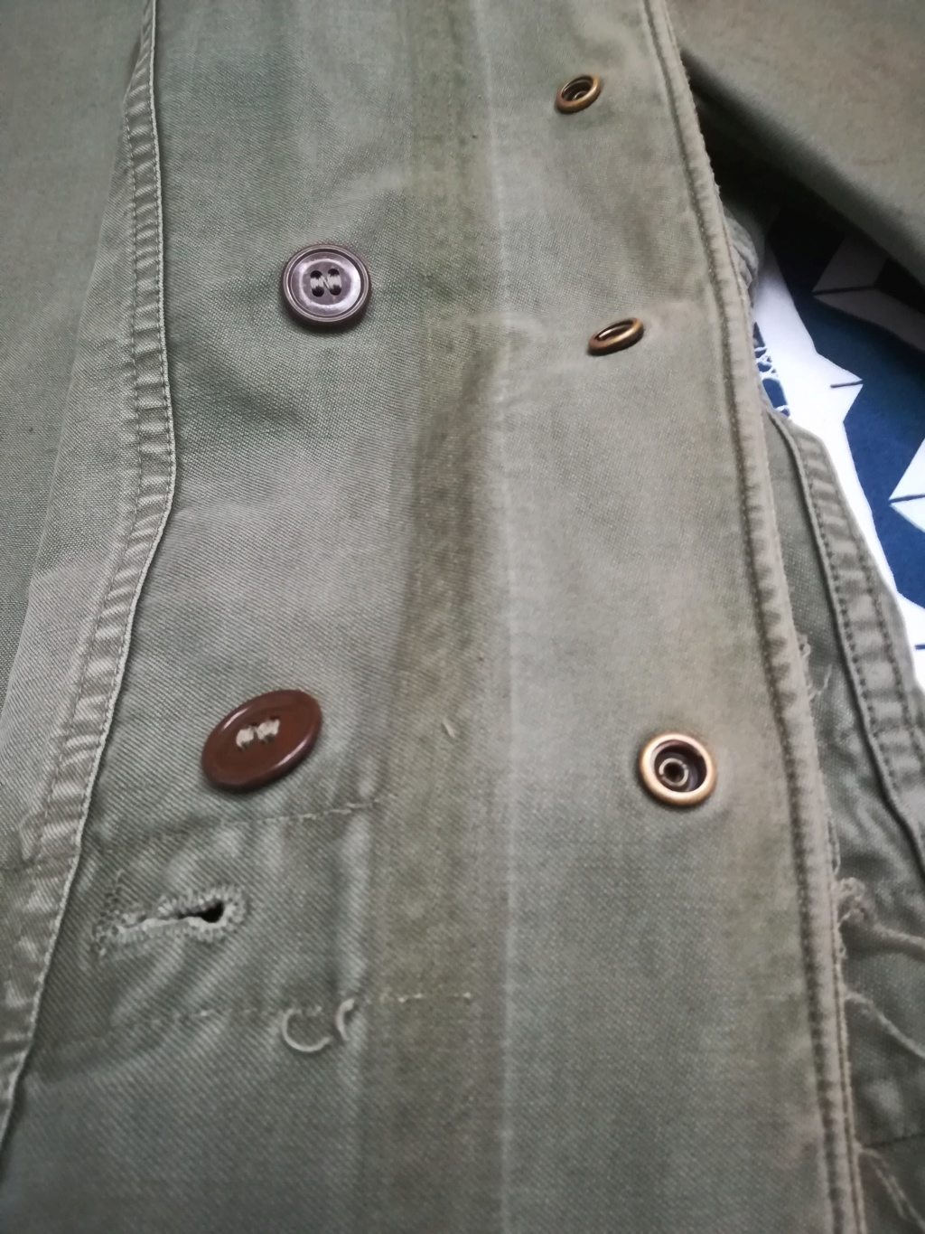 Identification US field jacket Img_2018