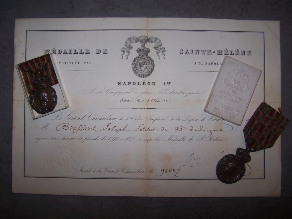 Besoin de photos Médaille de Ste Hélène 000_0610
