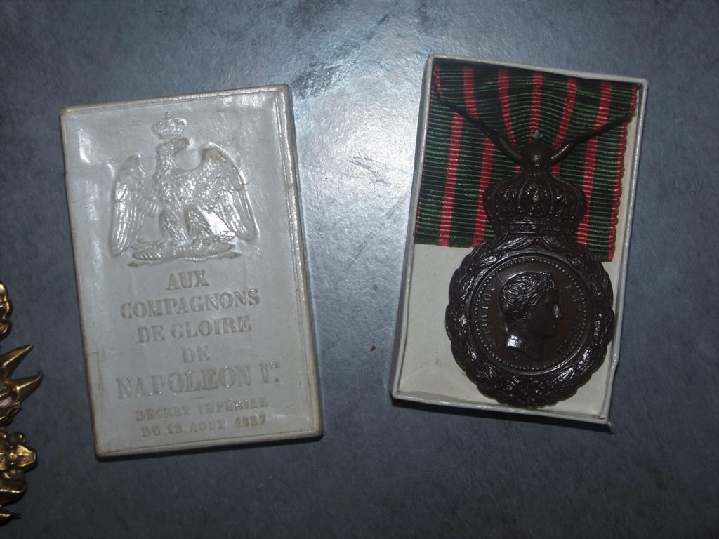 Besoin de photos Médaille de Ste Hélène 000_0611