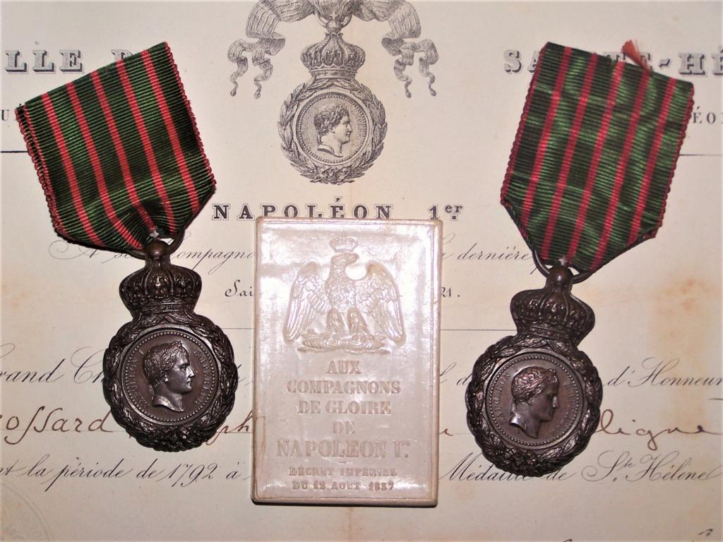 Besoin de photos Médaille de Ste Hélène 000_0612