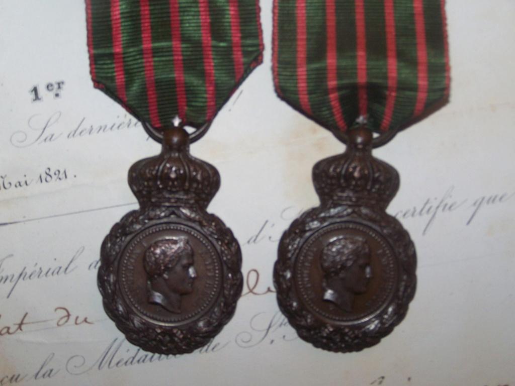 Besoin de photos Médaille de Ste Hélène 000_0613