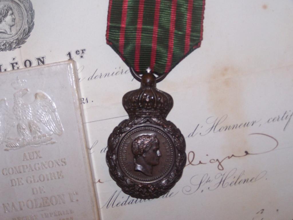 Besoin de photos Médaille de Ste Hélène 000_0614