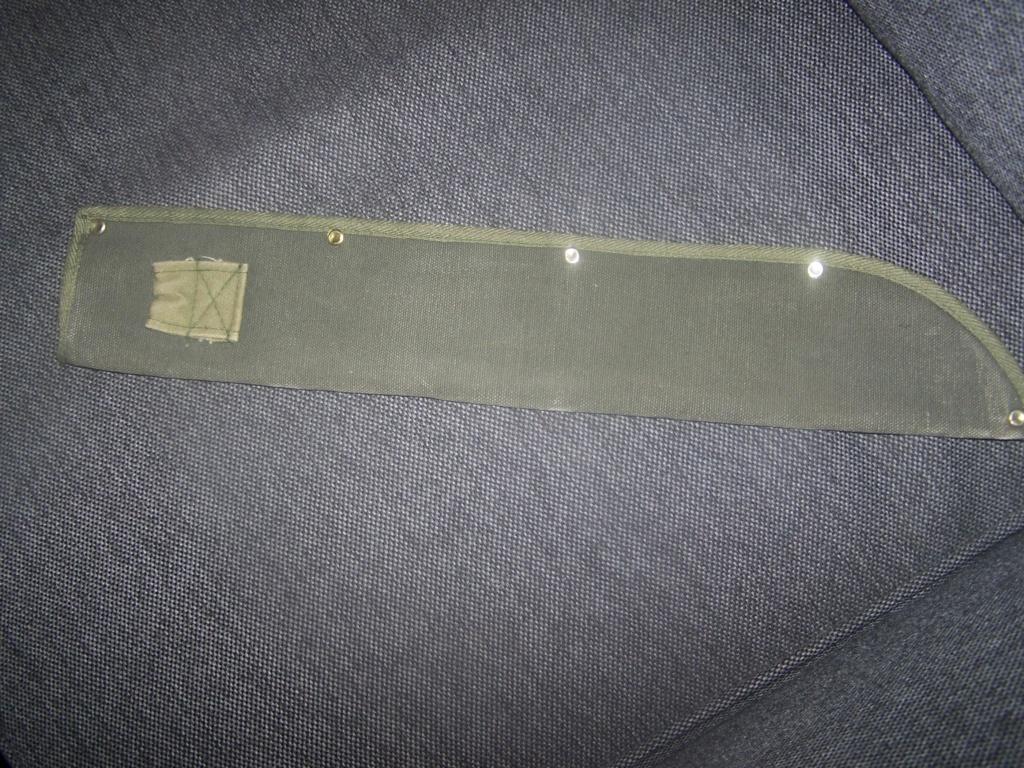 Baio Mauser 1915,brevet et insignes para et divers... 000_1252