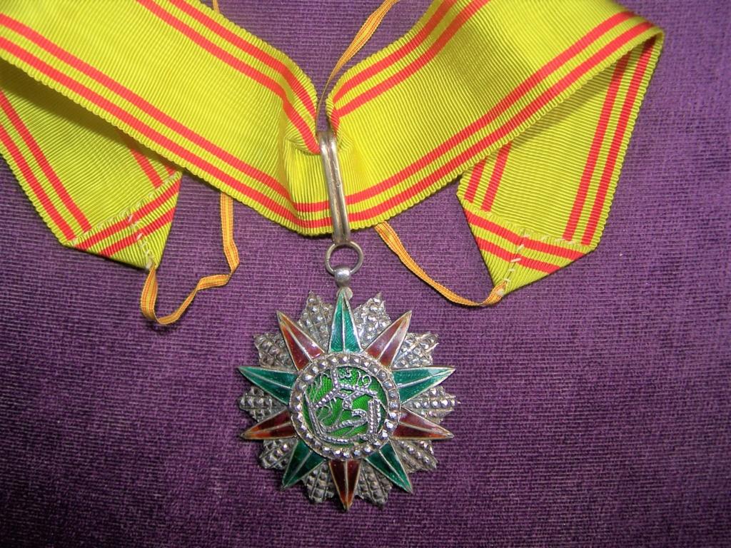 NICHAN iFTIKHAR 1906-1922 000_1423