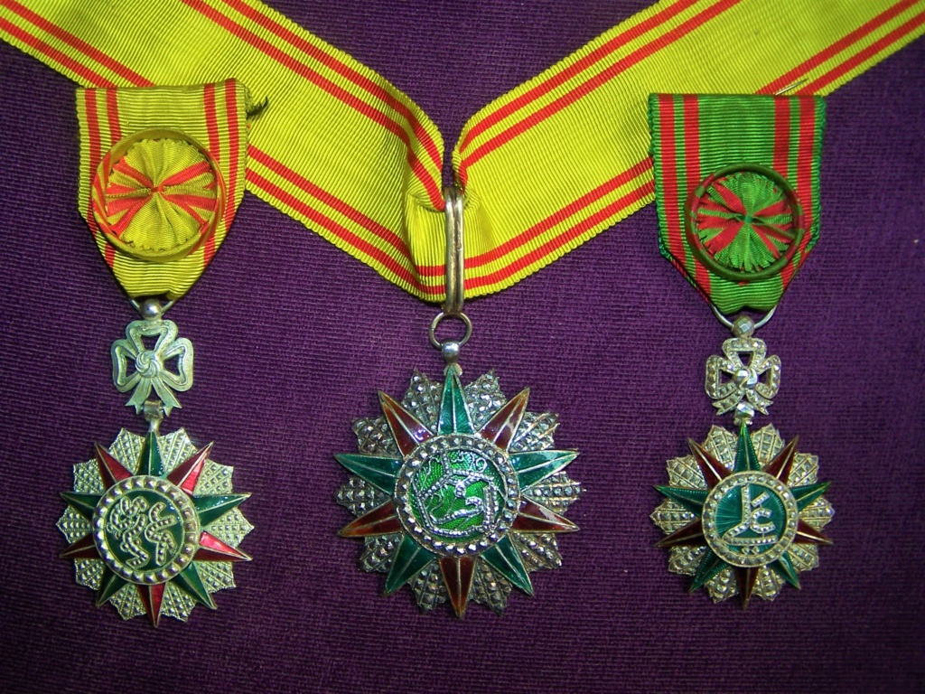 NICHAN iFTIKHAR 1906-1922 000_1426