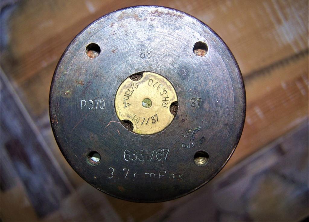 petite chine du jour....historique de rgt et Pak 36 000_1789