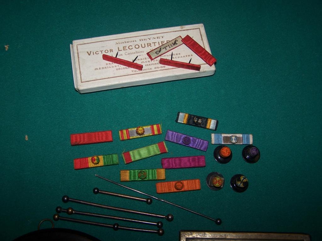 Les trouvailles du WE 000_1933