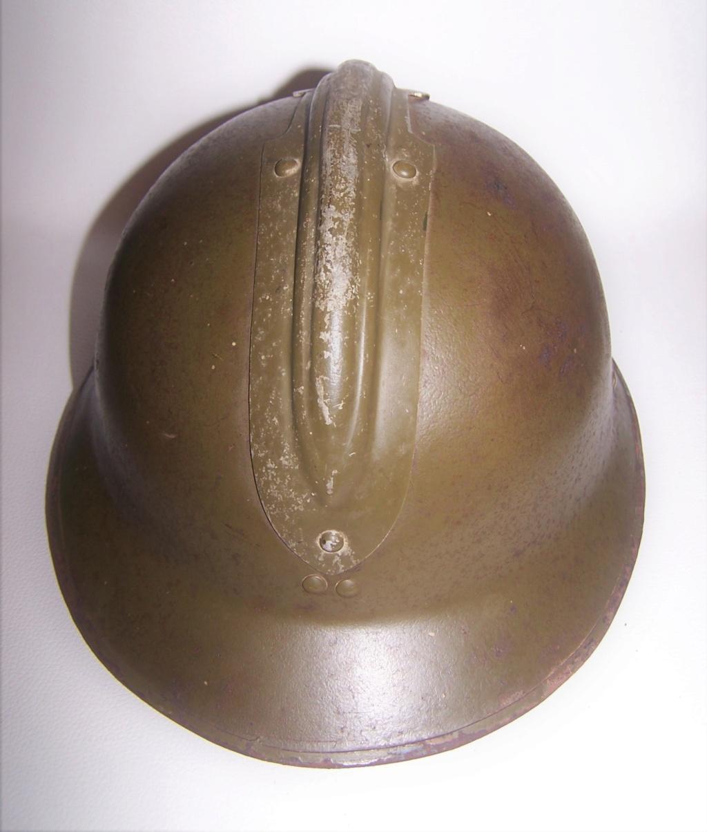 """Un beau 26 infanterie """"campagne de France"""" 000_2024"""